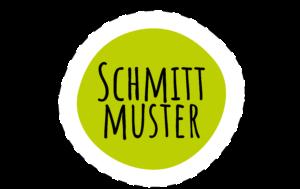 logo-schmittmuster